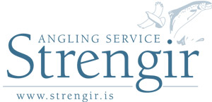 Strengir Angling Service